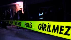 Nevşehir'de vahşet!  2 çocuk boğazı kesilerek öldürüldü