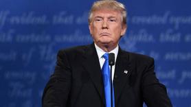 Trump'tan flaş Katar teklifi
