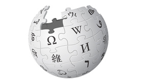 'Wikipedia'nın da korsanı çıktı