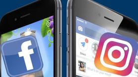 Facebook ve Instagram'dan yeni özellik! 'Çapraz paylaşım'