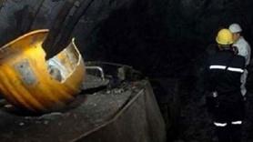 Kahramanmaraş'ta göçük: 1 işçi hayatını kaybetti