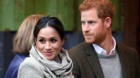 Kraliyetin müstakbel gelini neden sosyal medya hesaplarını kapattı!