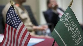 ABD'nin o planını Suudi Veliaht Prensi paylaşmış