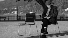 İngiltere yalnızlığa çare bulmak için bakanlık kurdu