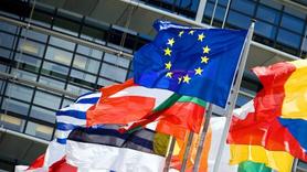 Avrupa Birliği'nden dev satışa onay