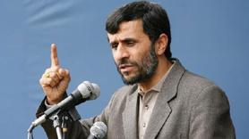 Ahmedinejad'dan yeni hamle