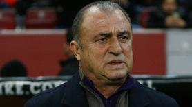 Terim'den flaş açıklama: Galatasaray'a yakışmıyor
