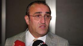 Abdurrahim Albayrak'tan flaş transfer ve Ndiaye açıklaması