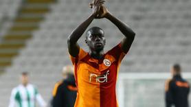 Galatasaray, Ndiaye'yi sattı! İşte bonservis bedeli