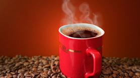 Nescafede büyük tehlike... 3'ü 1 arada kahve içenler dikkat!
