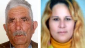 Suriyeli sevgilisiyle kocasını öldüren kadın tutuklandı