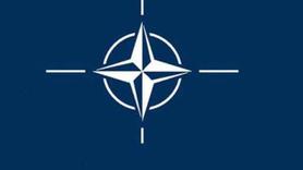 NATO tarihinde bir ilk... 29 yıl sonra onaylandı