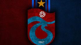 Trabzonspor'da ilk ayrılık gerçekleşti