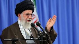İran'dan flaş karar: Yasaklandı
