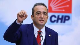 Fransa'dan et ithalatına CHP'den sert tepki