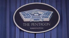 Pentagon açıkladı... ABD'den flaş Pakistan kararı