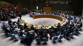İki ülkeden flaş İsrail çağrısı