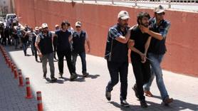 Kılıçdaroğlu'na suikast davasında flaş gelişme