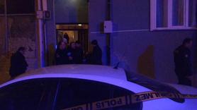 Bursa'da cinnet getiren adam eşi ve 5 aylık bebeğini vahşice öldürdü