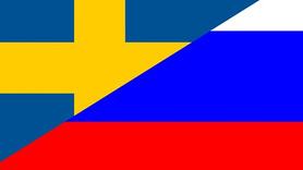 Rusya'dan İsveç'e diplomat misillemesi