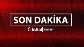 Türkiye'yi kana bulamayı planlayan terörist yakalandı