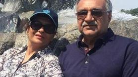 Kalkınma Bakanı ve eşi evde ölü bulundu