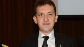 Beşiktaş'tan TFF'ye erteleme başvurusu