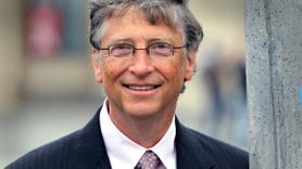 Bill Gates: Hükümet benden fazla vergi almalı