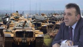 Güvenlik uzmanı Abdullah Ağar uyardı: İtibar etmeyin