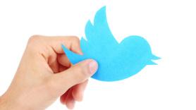 Twitter hangi hesaplara savaş açtı?