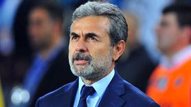 Fenerbahçe'den Beşiktaş taraftar grubuna suç duyurusu