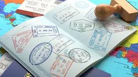 Hangi ülke ingiliz vekillere İngiliz vekillere vize vermedi