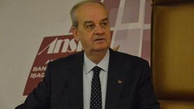 Eski Genelkurmay Başkanı Başbuğ'dan Zeytin Dalı yorumu