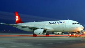 THY'den yolcularına kritik uyarı