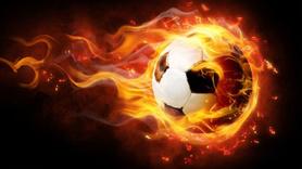Kulüp binasına silahlı saldırı! Yönetici ve bir futbolcu vuruldu