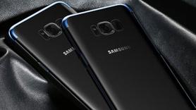 Kış Olimpiyatları'nda kriz... Samsung'un kararına İran'dan sert tepki