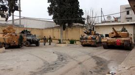 İlk adım atıldı... Afrin'in geleceğiyle ilgili önemli gelişme