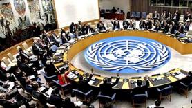 Türkiye'den BM'ye Suriye mesajı: Hazırız