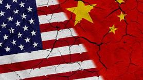 Dünyaya flaş ABD çağrısı: Canavarı kafesine tıkalım