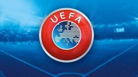 UEFA'dan takımlarımıza kötü haber!