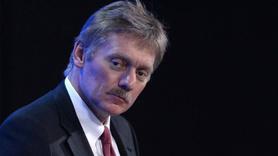 Kremlin'den ABD'ye dikkat çeken mesaj