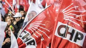Kalp krizi geçiren CHP PM üyesi hayatını kaybetti