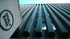 Dünya Bankasından Antalya'ya milyon dolarlık kredi