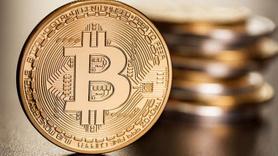 Kripto paranın vergisi alınacak