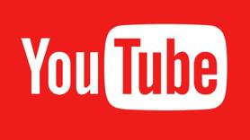 """""""YouTube yasa dışı olarak çocukların verilerini topluyor"""""""
