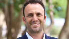 Kıbrıs'ta uçak krizi! Geç kaldı diye bakanı almadılar