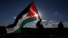 Hamas'tan ABD'ye tepki: Ucuz siyasi şantaj