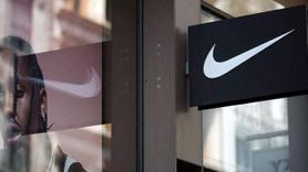 Nike'tan logo skandalı! Müslümanlardan büyük tepki