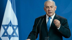 İsrail'den skandal karar: Durdurdular