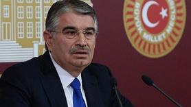 İdris Naim Şahin, CHP'den aday mı oluyor?